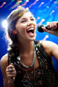 Singing Mastery at Singing Lesson Expert